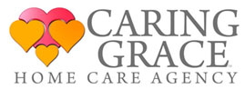 Caring Grace Home Care Agency